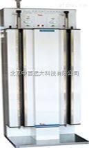 DSY-404B中西石油产品供应 液体石油产品烃类测定器 型号:DSY-404B库号:M377272