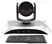 MST-EX10-720 USB 720P高清10x变焦会议摄像机
