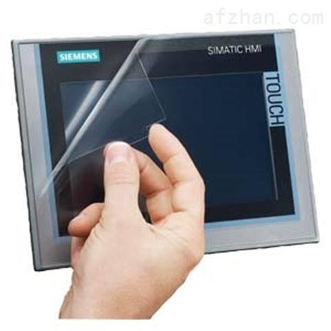 西门子产品推广包现货特价6AV30171NE300AX1一级代理
