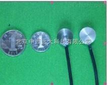 M401558压力盒供应 电阻应变式土压力盒  型号:XHZ-4O05库号:M401558