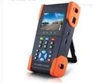 3.5寸网络工程宝IPC Tester 数字摄像机工程宝 视频监控测试仪