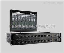 廠家直銷舒爾 SHUER SCM820E 八通道數字自動混音器