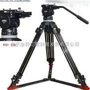 新款DEREE戴瑞B201+TS-16II专业摄像机三脚架促销价格