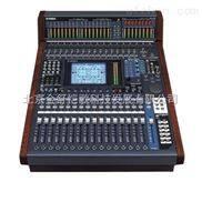 日本原产YAMAHA雅马哈DM1000VCM 数字调音台