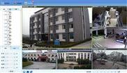 智能視頻綜合管理平臺