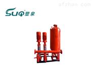 供应ZW(L)-II-X-C消防供水设备