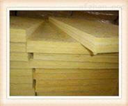 保温隔热岩棉复合板价格