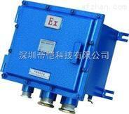 电源防爆箱,防爆型电源电涌保护器