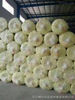10000*1150*12024公斤钢构玻璃毡神州厂家卖多少钱一吨?