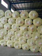 10000*1000*40高温玻璃棉毡厂家*平米价格