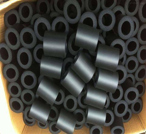 不干胶橡塑保温管规格是什么