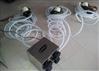 威尔VOLER制造 三人用连续送风长管呼吸器/空呼