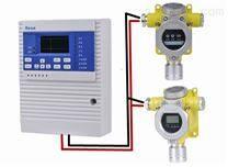 实验室一氧化氮浓度超标报警器 NO检测仪