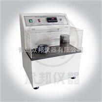 防酸渗透测试仪/耐液体静压力测试装置 众邦