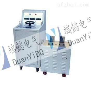 YDL大电流发生器
