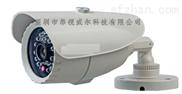 TC-C6525RD-D-天地偉業模擬槍型攝像機TC-C6525RD-D