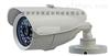天地伟业模拟枪型摄像机TC-C6525RD-D