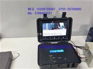 移动无线监控系统,监控安装,弱电施工