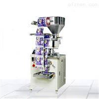 茶叶称重包装机
