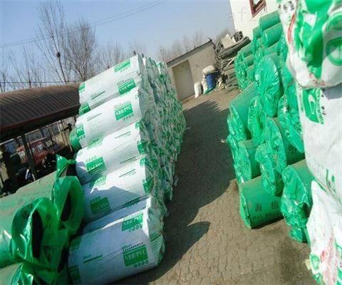 供应铝箔橡塑保温管厂家价格优惠