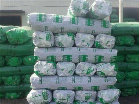 咨询发泡橡塑保温管产品寿命