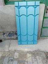 新型节能干式地暖板专业经营厂家