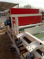 砂浆复合保温板设备