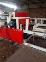 机制岩棉复合板设备 制造加工单位