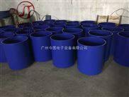 FBG-G1-JT100深圳防爆桶