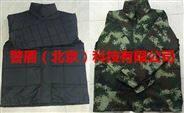 直銷彩彈防護服