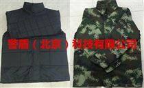 彩彈防護服模擬對抗訓練服