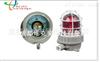 MH-YL/F膜盒防爆压力报警器生产厂家