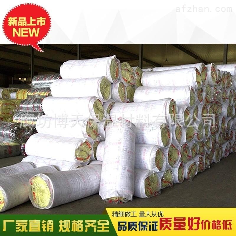 离心玻璃棉和橡塑的区别 超细玻璃棉1吨多少平方