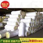 超细离心玻璃棉管 河北超细玻璃棉厂家供应