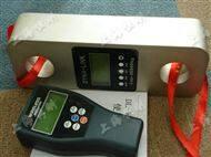 船厂200t测力仪/船厂200T无线测力计价格