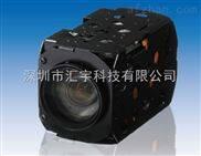 GP-MH330松下高清一体化机芯