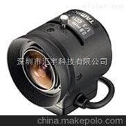 13FG28IR騰龍紅外定焦鏡頭