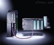 西门子CPU模块6ES7 315-2EH14-0AB0模块