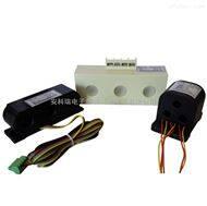 AKH-0.66/Z 3*35 450A/5A三合一式电流互感器直销价格