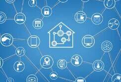 中兴通讯发布物联网平台 可做成全球统一标准