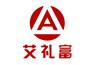 广州市艾礼富电子科技有限公司