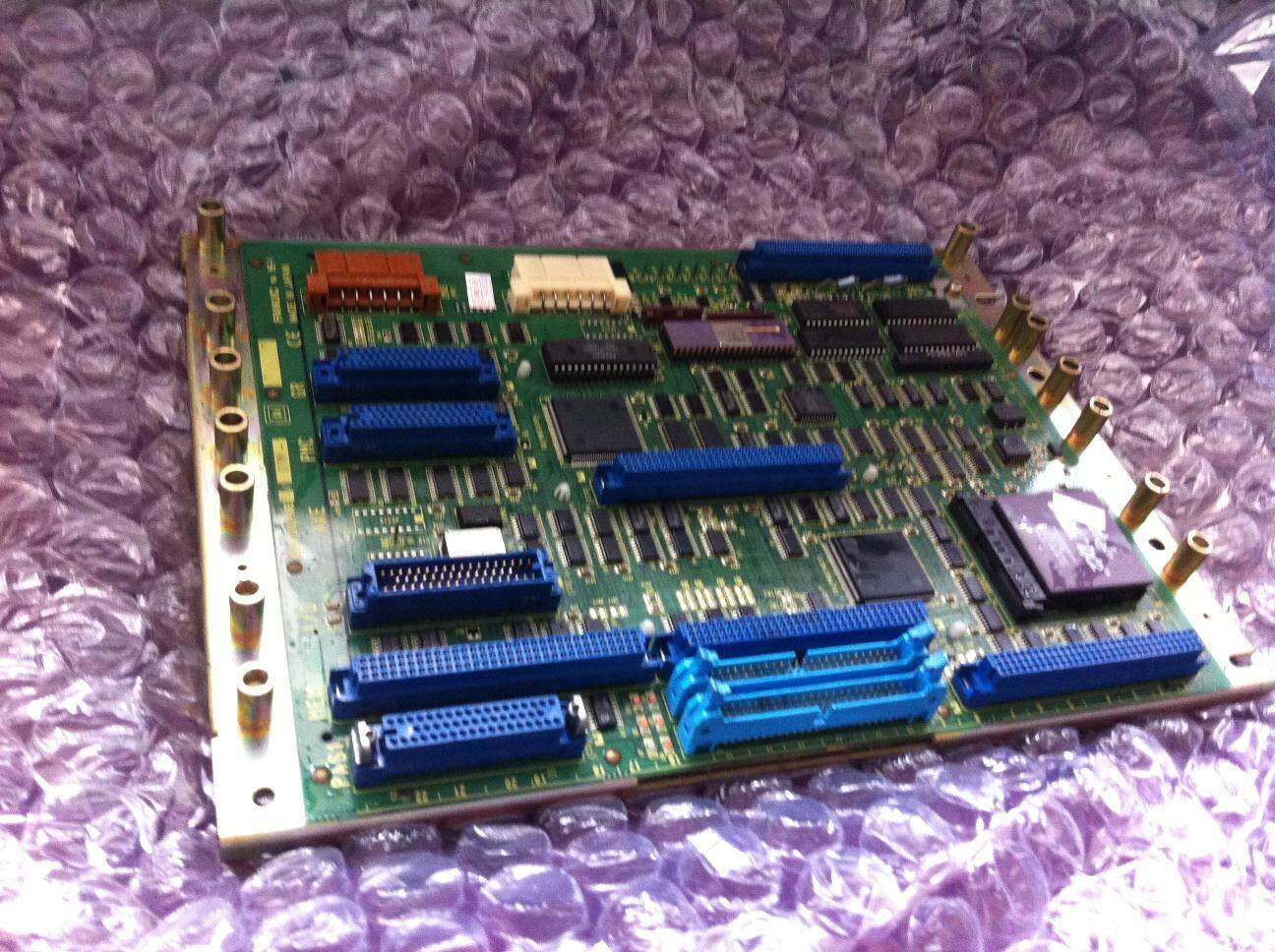 电路板 1296_968