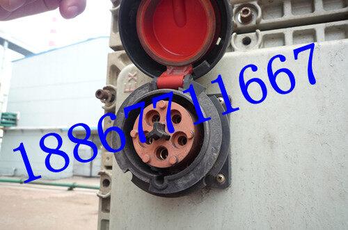 bcz-8050-32a防爆防腐插座