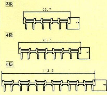 电路 电路图 电子 设计 素材 原理图 411_365