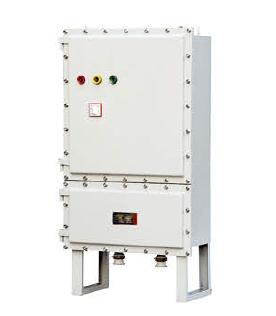 内装断路器,交流接触器,时间继电器,热继电器,电流互感器,电压表,电流