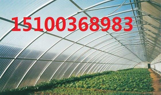 各种型号-大棚采光板,透明采光板批发价格-河北神州