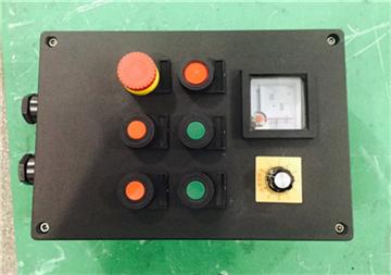 可控设备: 水泵,排水泵,污水泵,排污泵,油泵,电机,变频器,阀门,风机