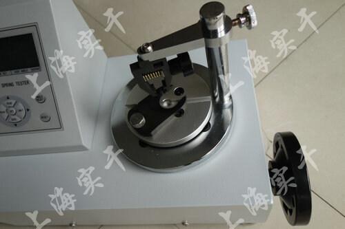 弹簧扭矩仪图片