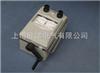 ZC11D-10-手摇兆欧表