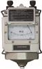 ZC25B-3手摇绝缘电阻表